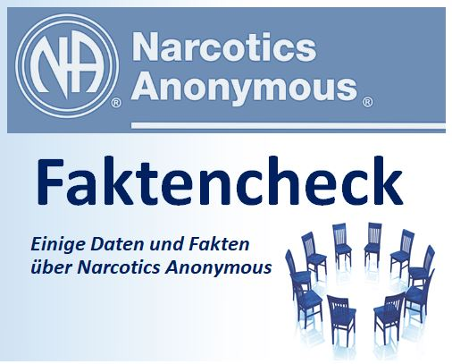 Icon Download Faktencheck 1