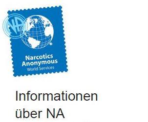 Icon Faltblatt Info 2