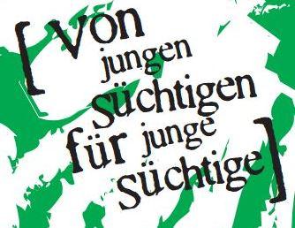 Icon Faltblatt junge 2