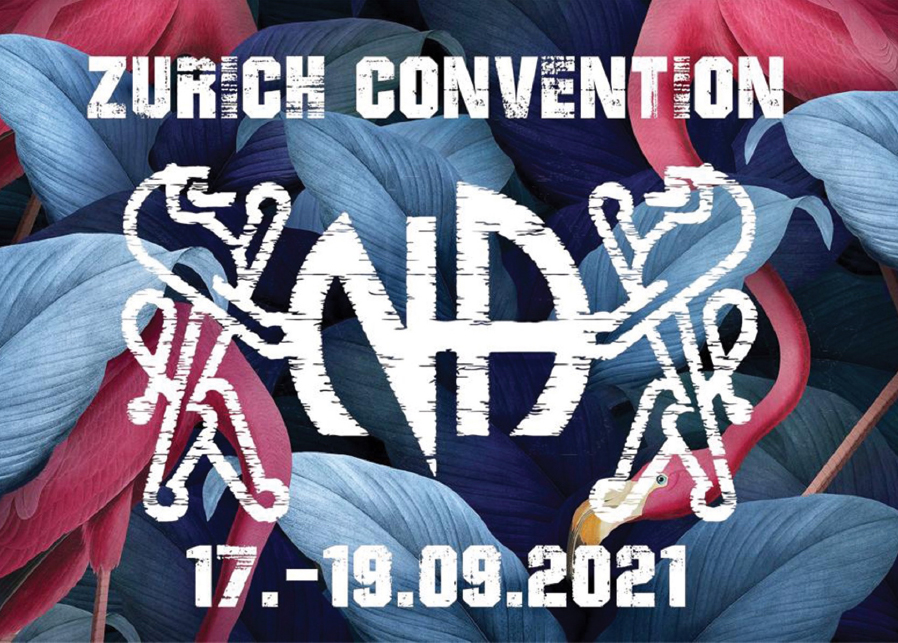 Zürich Convention