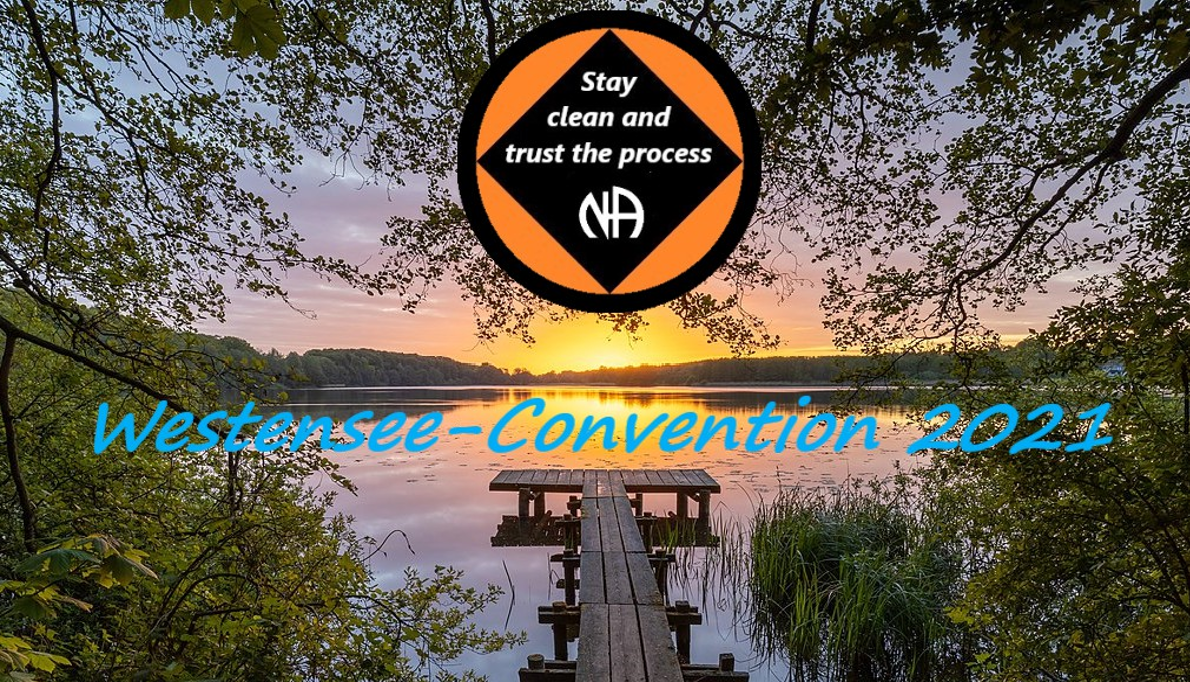 Westensee-Convention 2021